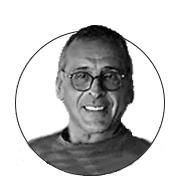 Carmelo Pennino