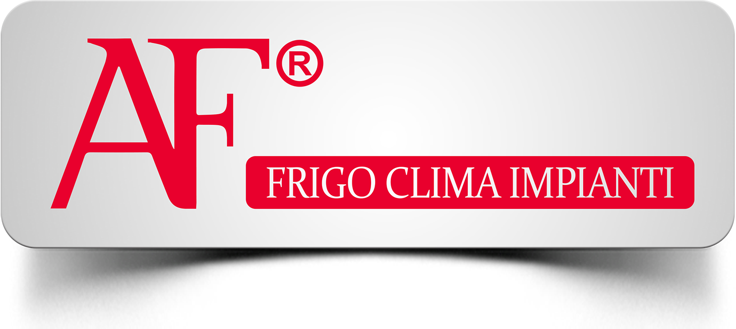 AF Frigo Clima Impianti